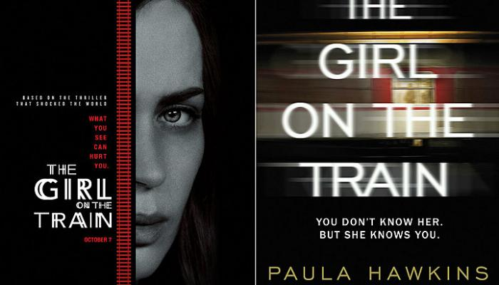 The Girl on the Train changes1