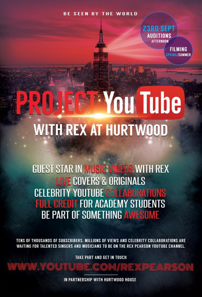 HURTWOOD YOUTUBE FLYER2