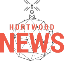 Hurtwood News